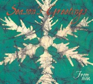 12-8-moe-seasons-greeting