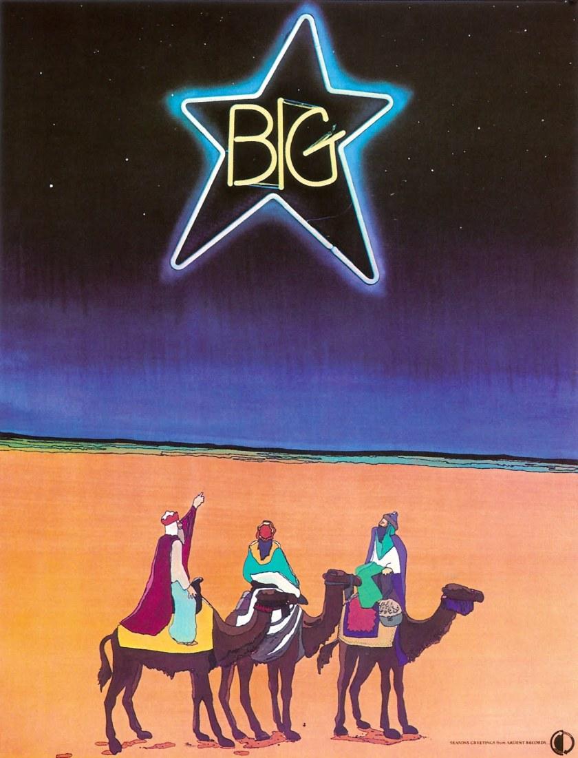 12-9-big-star-jesus-christ