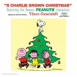 a_charlie_brown_christmas_rmst