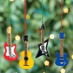 rock-n-roll-ornaments
