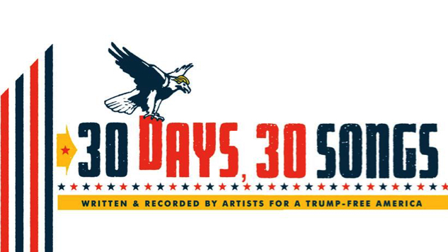 1-23-30-days-30-songs-main