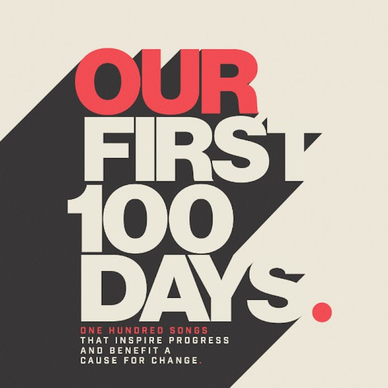 1-23-our-first-100-days