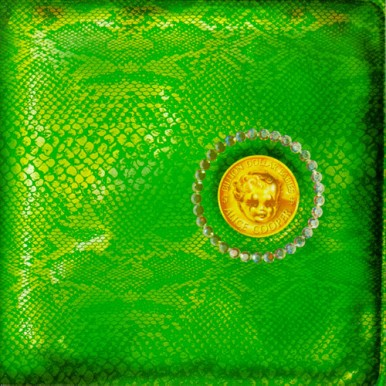 1-24-alice_cooper_-_billion_dollar_babies