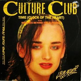 1-25-culture-club-time