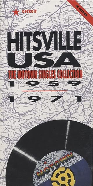 1-25-hitsville_usa-_the_motown_singles_collection_1959-1971