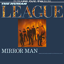 1-25-human-league-mirror-man