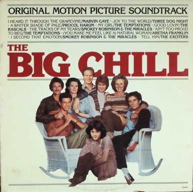 1-25-the-big-chill-ost