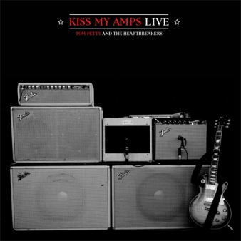 1-26-petty-kiss-my-amps