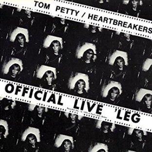 1-26-petty-live-leg