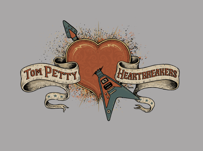 1-26-petty-logo