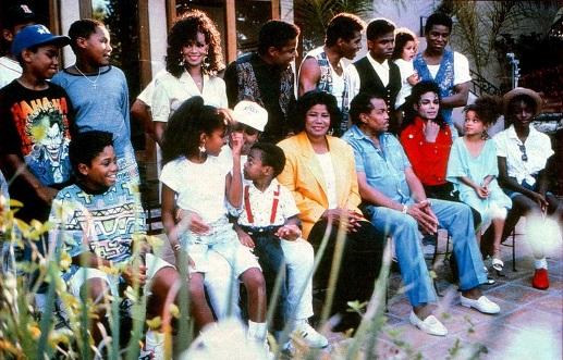 1990-the-jackson-family