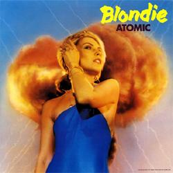 2-2-blondie_-_atomic