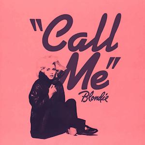 2-2-blondie_-_call_me