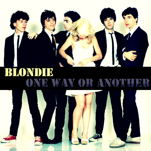 2-2-blondie_-_one_way_or_another