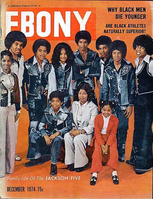 2-6-the-jackson-family