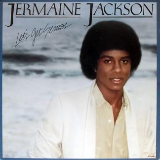 2-8-jermaine-jackson-lets-get-serious