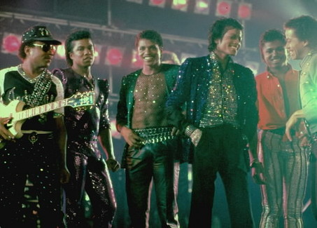 2-8-the-jacksons-victory-tour