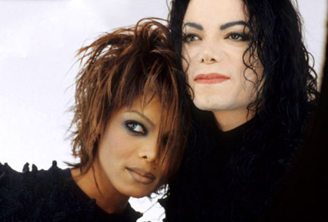 2-9-michael-janet-scream