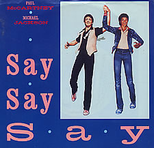 2-9-say_say_say_album_cover_art