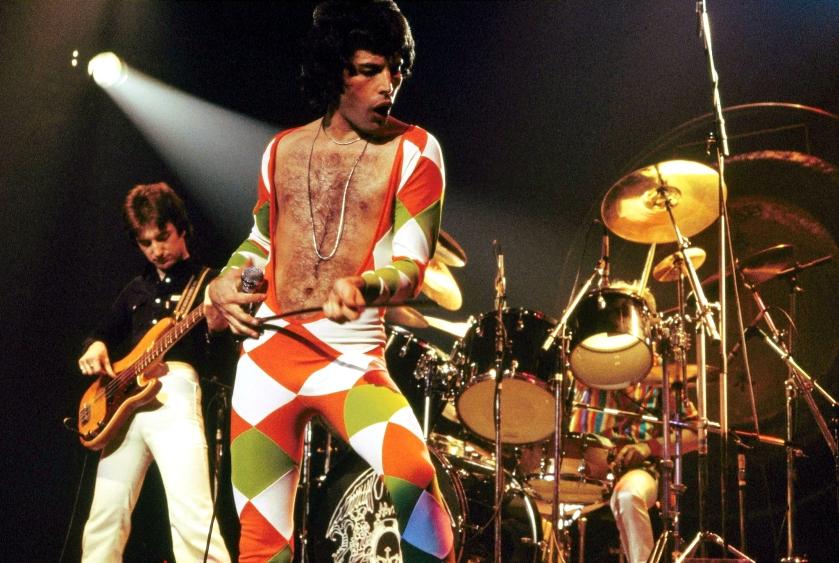 3.10 queen 1977-live