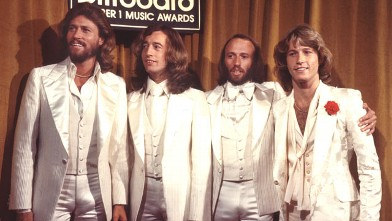 3.13 the total brothers gibb