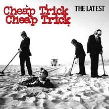 3.26 Cheap Trick The_Latest