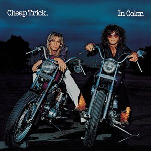 3.26 Cheap_Trick_In_Color