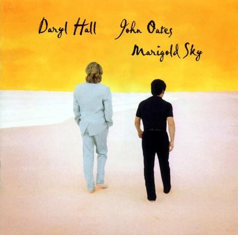 3.28 1997 Marigold Sky