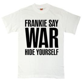 3.29 FGTH war t shirt