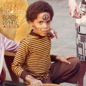 3.30 Lenny Kravitz Black_and_White_America