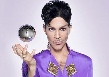 4.21 Prince
