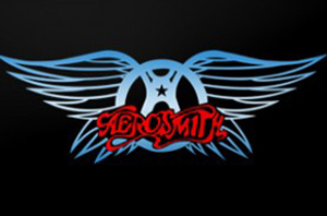 6.29 aerosmith logo