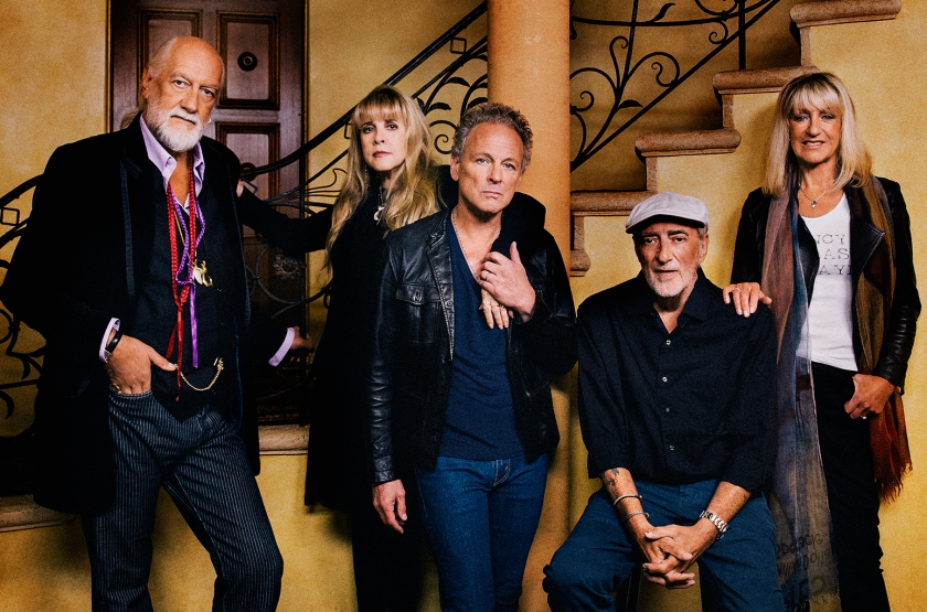 6.8 Fleetwood-Mac-Press-photo-billboard-1548