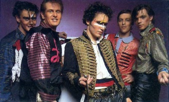 7.13 adam-the-ants-adam-and-the-ants