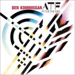 7.17 after the fire - der kommissar