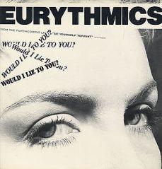 7.17 Eurythmics_WILTY