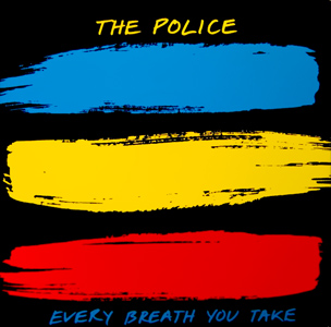 7.18 police_-_every_breath_you_take