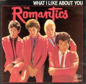 7.18 The_Romantics_-_What_I_Like_About_You
