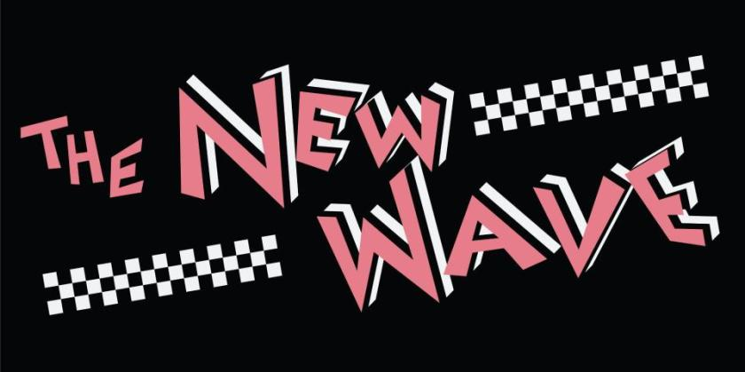 7.19 New Wave Logo