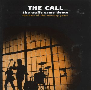 7.19 the call - walls came down