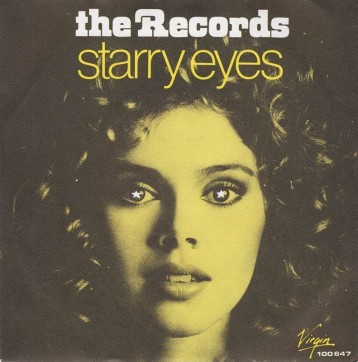 7.19 the-records-starry-eyes-1979-7