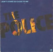 7.20 the police - Don't_Stand_So_Close_to_Me_UK