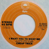 7.21 Cheap_Trick_I_Want_You_to_Want_Me_1977
