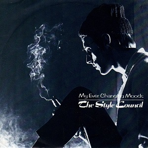 7.21 Style Council - My_Ever_Changing_Moods
