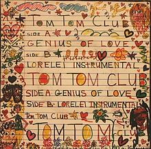 7.21 Tom Tom Club - Genius_of_Love