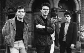 7.24 the smiths