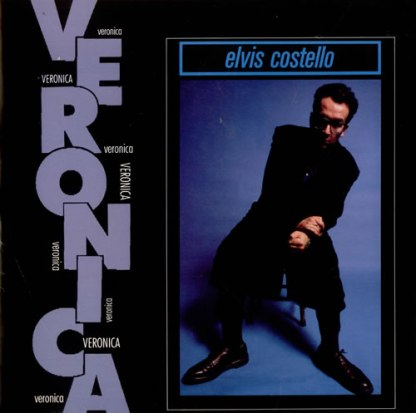 7.31 ELVIS_COSTELLO_VERONICA-64247
