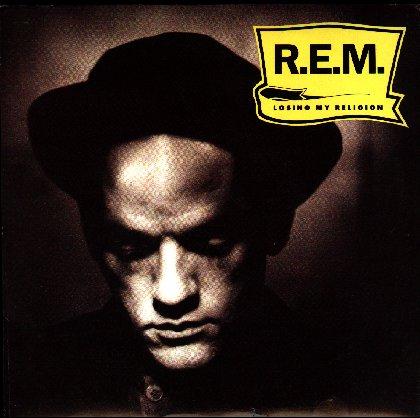 1. R.E.M._-_Losing_My_Religion