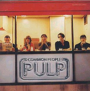 10. Pulp_-_Common_People