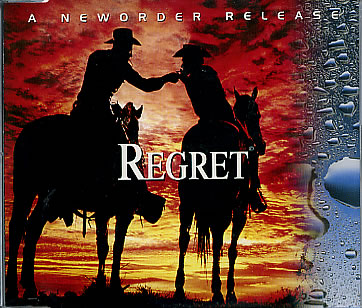 14. New_Order_Regret